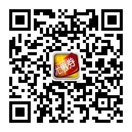 qrcode_for_gh_438c21b8103d_258